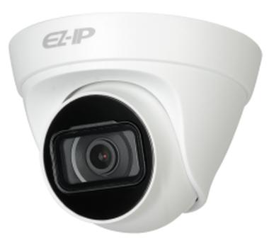 IP Camera Indoor IPC-T1B40 4 Megapixel