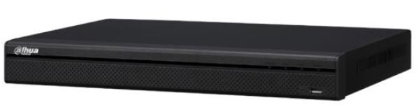 NVR 16 Channel NVR4216-4KS2